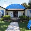 Seven Star Marine Sales Shop Front Opens