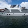 Clipper Cordova 62 Nautica Truely a Must See