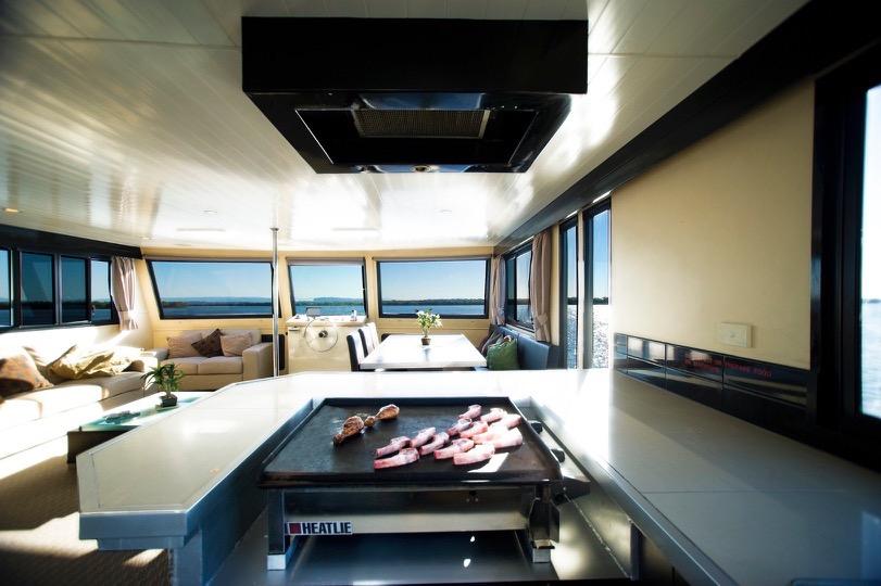 Patriarch kitchen lounge (Large)